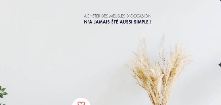 Les Cartons. Une initiative de Bretagne pour acheter d'occasion différemment