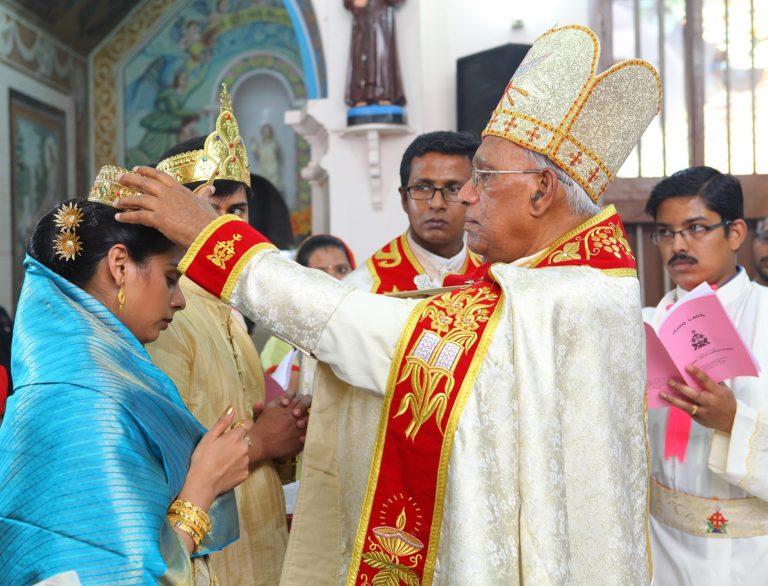 Christianophobie. En Inde, des chrétiens menacés et violentés au quotidien