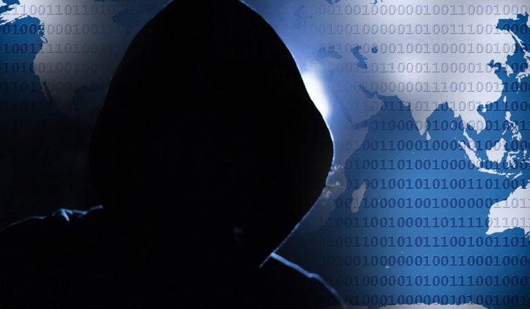 La cybercriminalité constitue une préoccupation majeure pour un Français sur deux