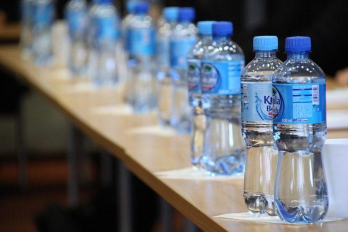 eau_bouteille