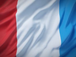 france_constitution