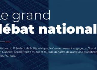 grand_debat