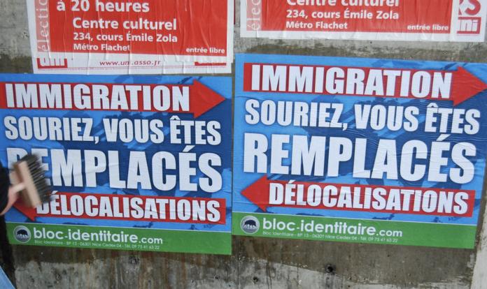 immigration_bretagne