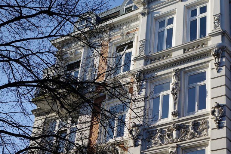 Immobilier. Ce que révèlent les derniers chiffres du marché locatif en Bretagne