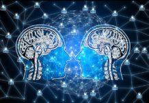intelligence_artificielle