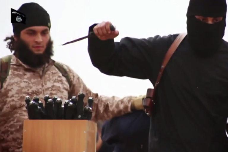 Danger islamiste – réalité, et fantasmes (intéressés), par Xavier Raufer