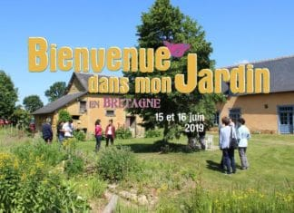 jardin_bretagne