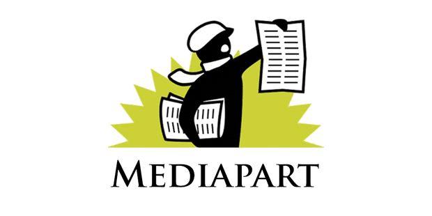 Affaire Benalla et liberté de la presse en France : tentative de perquisition dans les locaux de Mediapart