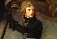 napoleon-macron-gilets-jaunes