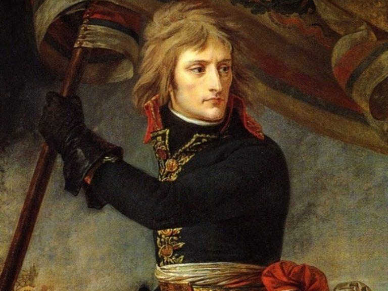 250 ans de Napoléon : la fortune et la virtù