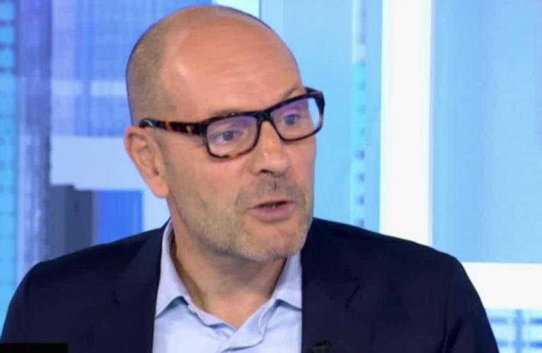 Fake news. Référendum et Démocratie : Pascal Perri pris en flagrant délit de mensonge sur LCI [Vidéo]