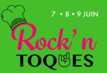 rock_st_brieuc