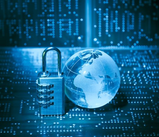 securite_informatique