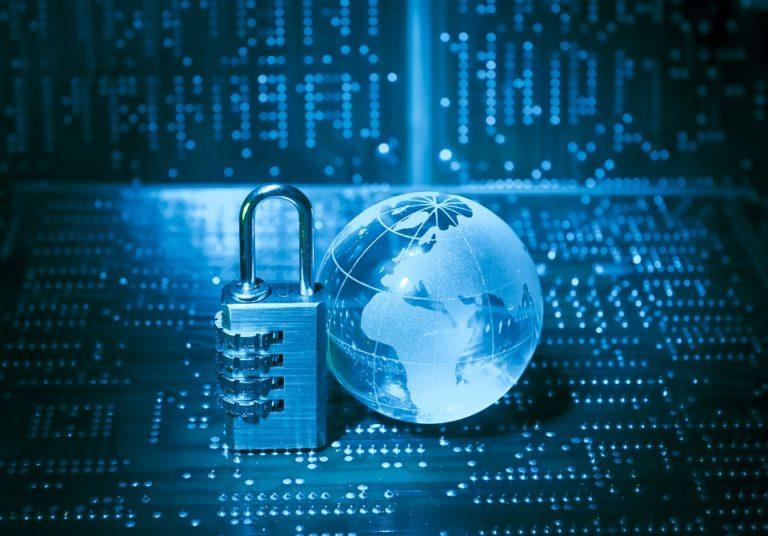Sécurité des données : les entreprises françaises prennent conscience de son importance [Vidéo]