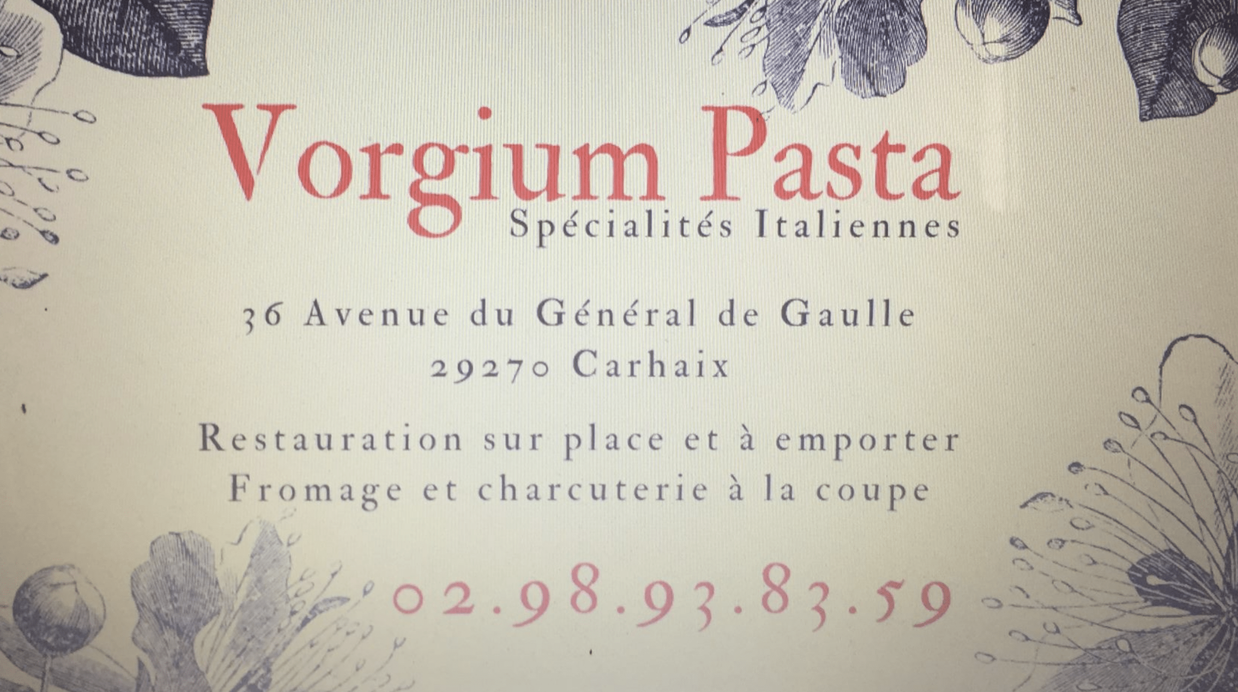 vorgium_pasta_carhaix