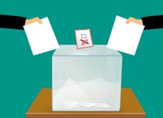 vote_blanc