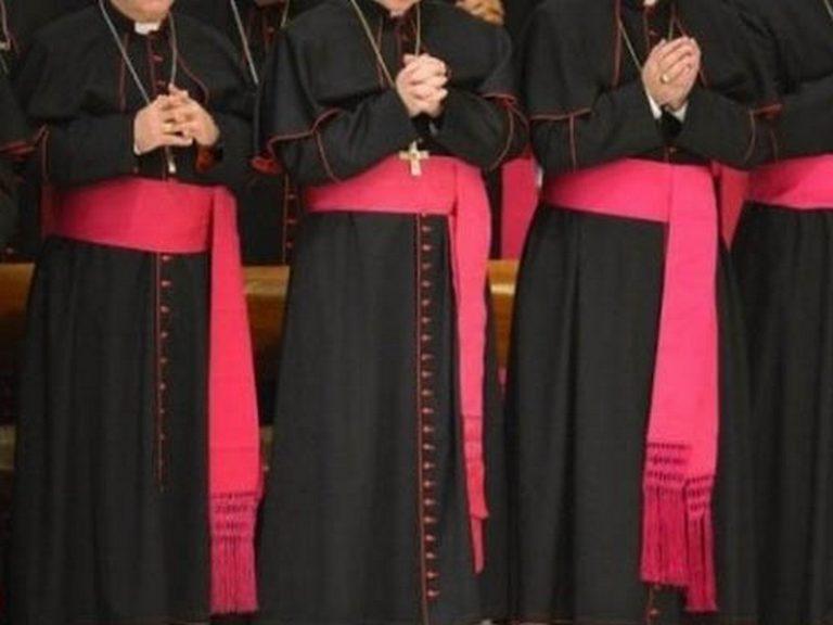 Italie. L'Église en guerre contre Matteo Salvini
