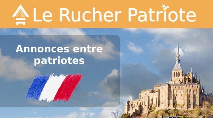 2019-03-16_Visuel_Rucher-Patriote_tracts-01 (1)