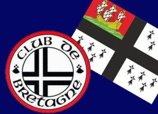 Club de Bretagne