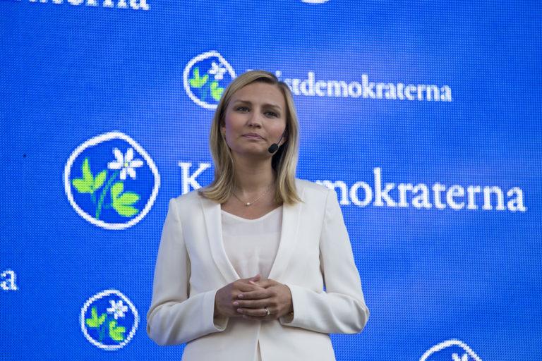 Suède. « Des groupes de jeunes migrants menacent la sécurité des femmes »