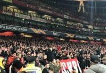 arsenal_stade_rennais