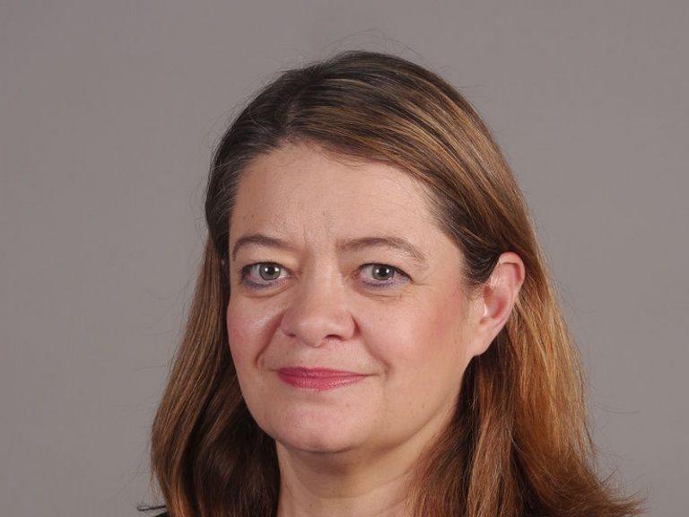 Européennes. Y aura-t-il un nouveau mandat pour Isabelle Thomas ?
