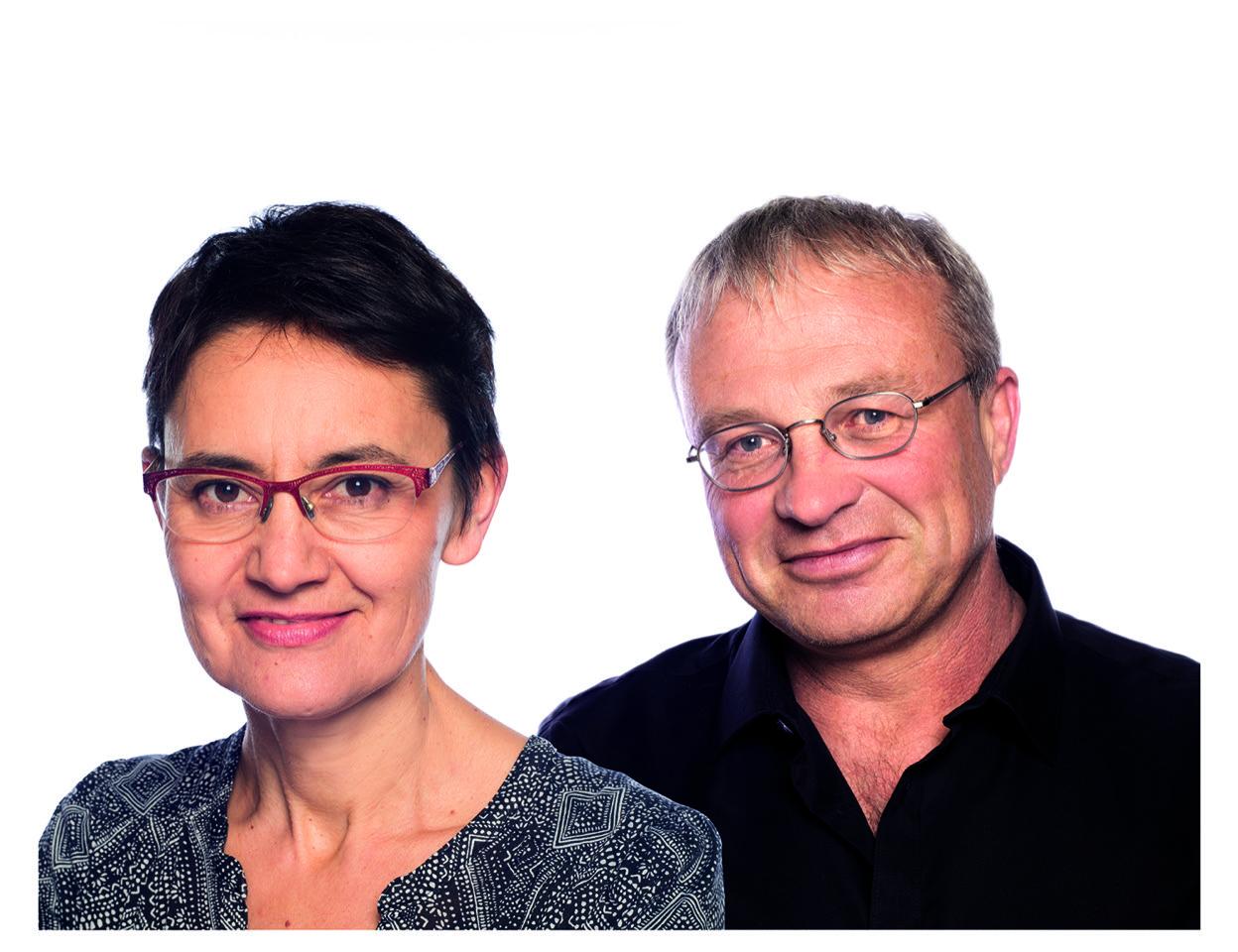 Nathalie_Arthaud-Jean-Pierre_Mercier