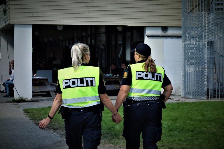 Immigration. Un violent réveil pour la Norvège…