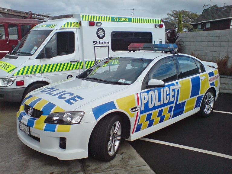 Nouvelle-Zélande : au moins 49 morts dans l'attaque de deux mosquées