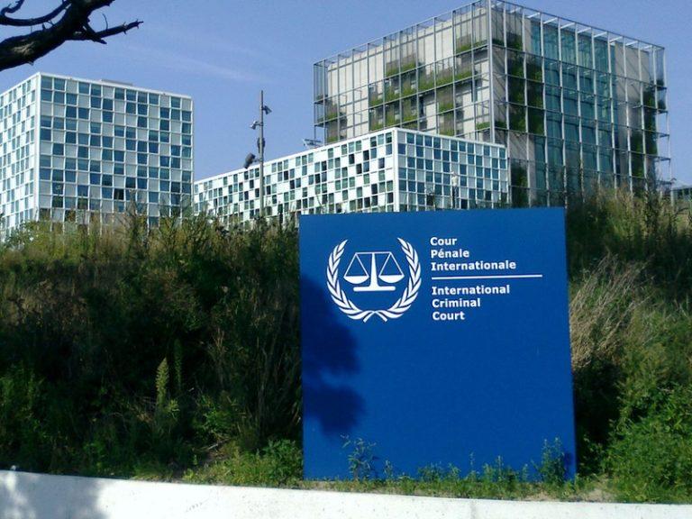Tribunal pénal international pour l'ex-Yougoslavie : « deux poids, deux mesures » [L'Agora]