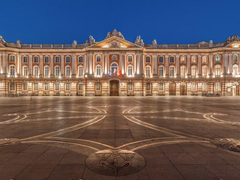 « Pour une France décentralisée dans une Europe fédérale recentrée sur la zone euro » [L'Agora]