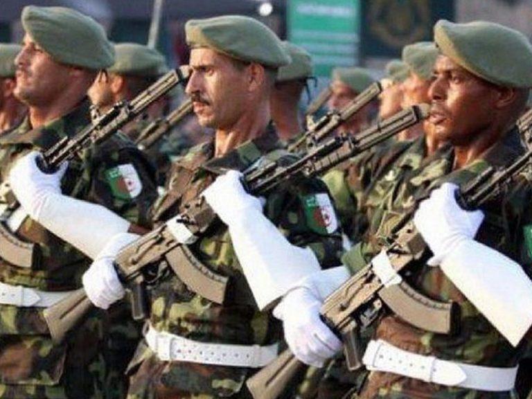 Algérie. Le dernier stratagème du régime algérien peut-il réussir?