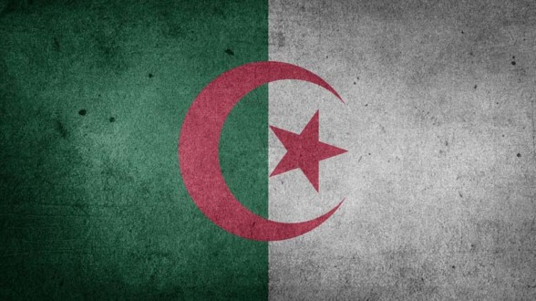 Guerre d'Algérie : Seules les victimes pro FLN apitoieraient-elles Emmanuel Macron?