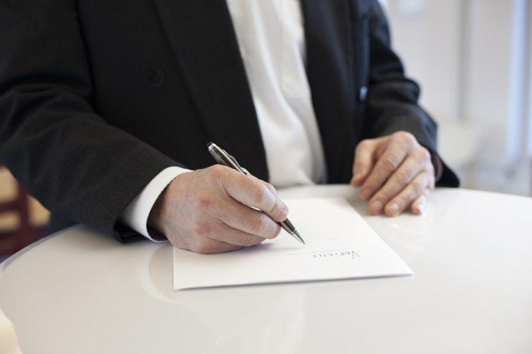 Assurance vie : de l'intérêt de souscrire plusieurs contrats