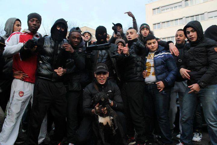 Immigration, banlieues. Michel Aubouin (ancien préfet) : « Dans certains territoires de la République, la population a été remplacée » [Interview]