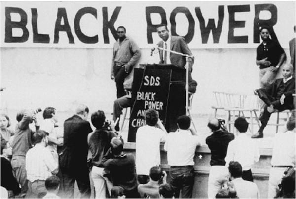 black_power