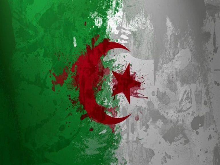 L'ultime manœuvre du clan Bouteflika pour tenter de prolonger le quatrième mandat présidentiel