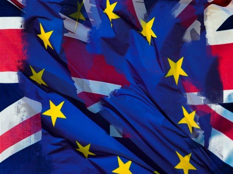 Conférence. Brexit : quelles conséquences pour les ports bretons ?