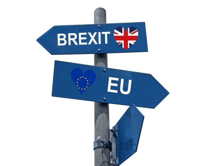 Brexit, saison 2, épisode 5, « Sortira ? Sortira pas ? »
