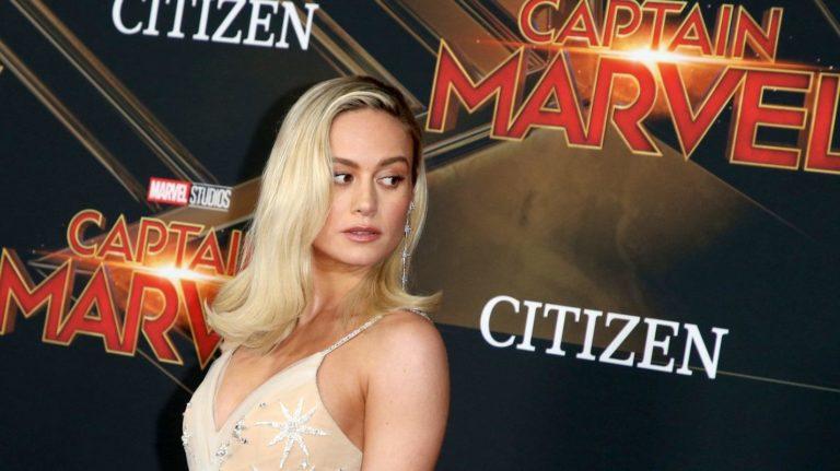 Disney, Marvel… Le féminisme au cinéma, une stratégie perdante ?