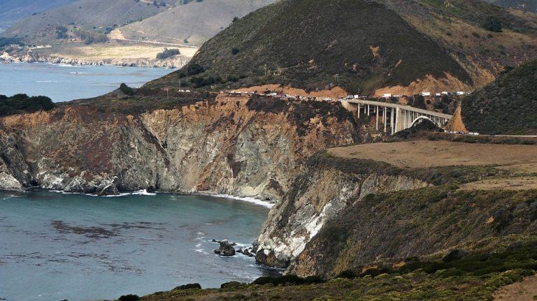 USA. Sortie à venir du premier guide Michelin consacré à la Californie