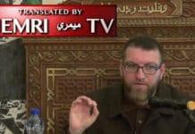 cheikh_al_aqsa
