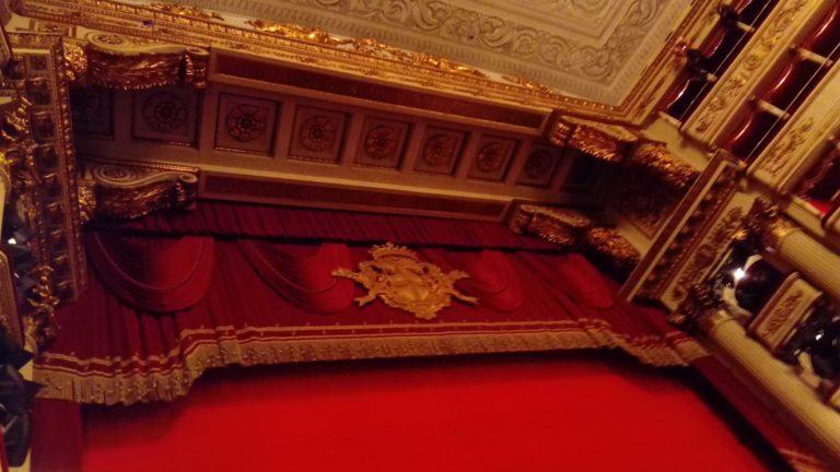 La Scala, ce symbole européen qui résiste aux investisseurs saoudiens