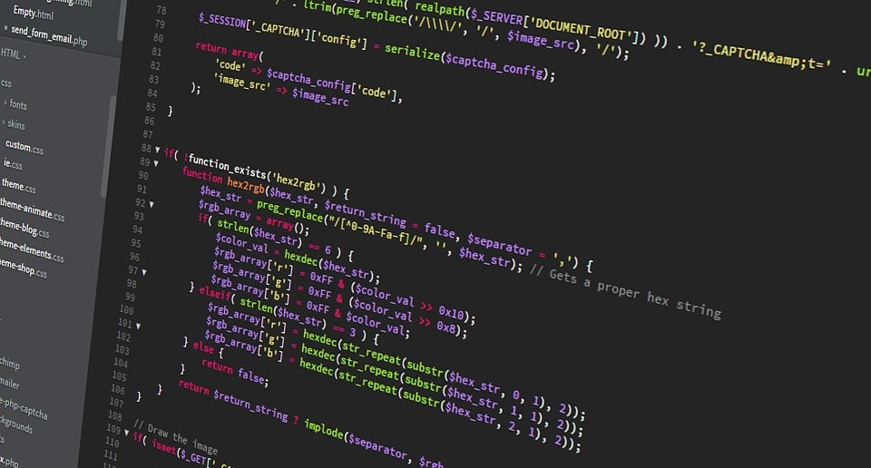 developpeur_web