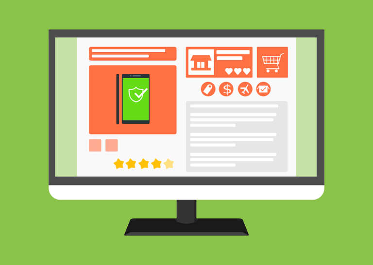 Commerce. 10 conseils pour lancer son entreprise de E-shopping [ L'Agora]