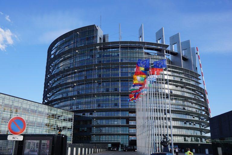 L'association Franco-iranienne interpelle les ministres des Affaires étrangères européens