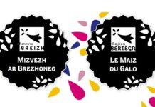 gallo_breton