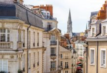 immobilier_nantes
