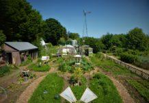 jardiner_autrement