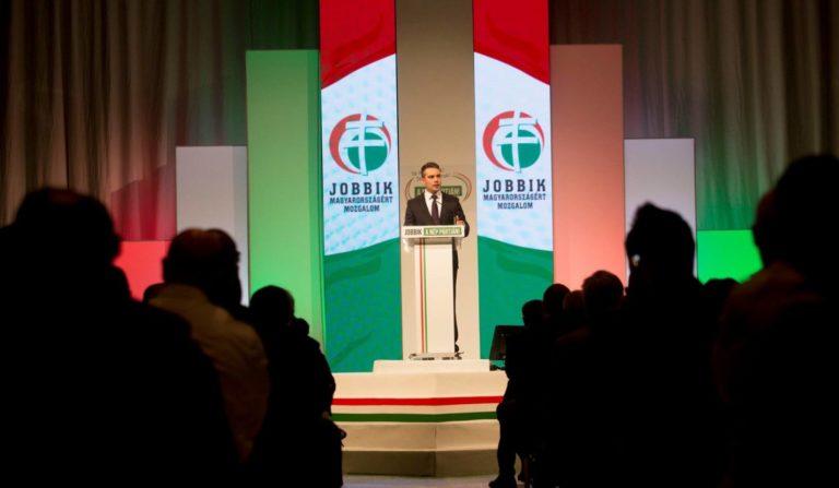 Hongrie. Jobbik : brève histoire d'un virage à 180°